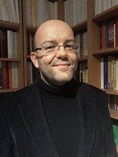 Doutor Duarte Alberto Rodrigues Nunes