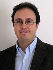 Doutor Tiago de Sousa Mendes