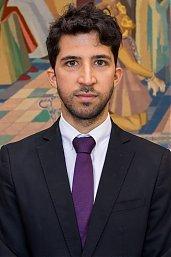 Mestre António Brito Neves