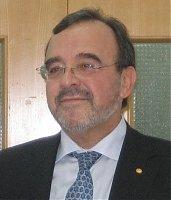 Prof. Doutor Diego-Manuel Luzón Peña