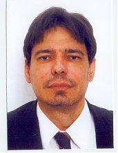 Prof. Doutor Ionilton Pereira do Vale