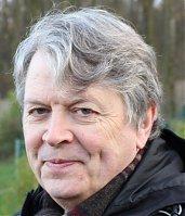 Prof. Doutor Klaus Günther