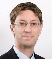 Prof. Doutor Mark A. Zöller