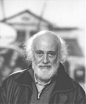 Prof. Doutor Nuno Gabriel de Castro Nabais dos Santos