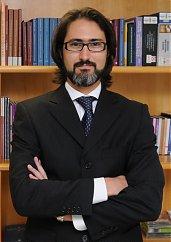 Prof. Doutor Thiago André Pierobom de Ávila