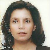 Prof.ª Doutora Ana Bárbara de Sousa e Brito