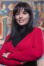 Prof.ª Doutora Inês Ferreira Leite