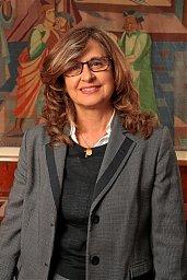 Prof.ª Doutora Maria Fernanda Palma