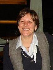 Prof.ª Doutora Maria do Céu Rueff Negrão
