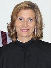 Prof.ª Doutora Teresa Maria Quintela de Brito