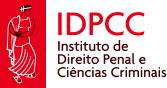 IDPCC